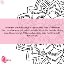 lamia hijab fashion hijab instan terbaru qur an