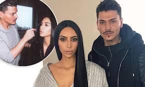 makeup artist reveals the beauty