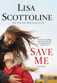 Cherie (West Hartford, CT)'s review of Save Me