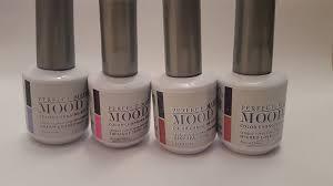 por nail polish brands lacquer