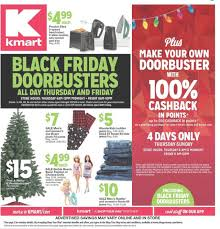 black friday 2018 the latest ads