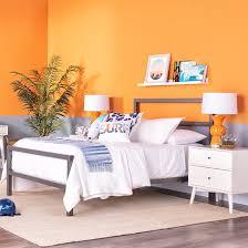 Children S Bedroom Ideas That Won T Break Your Budget Living Spaces