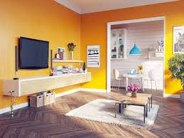 home decor ideas to brighten up your