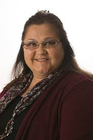 Shirley Johnson Hoy for Selah City Council - Home | Facebook