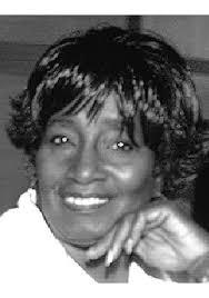 Ida Young 1933 - 2017 - Obituary