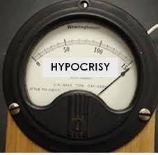 christian hypocrisy home facebook