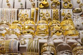 925 st on gold jewelry value of