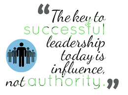 leadership quotes png pic png arts