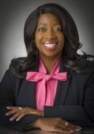 KeyCorp names Kim Manigault as head of diversity and inclusion