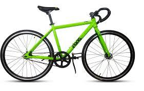 frog bikes 70 children track bike 650