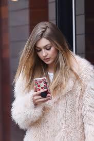 beauty accounts to follow on snapchat