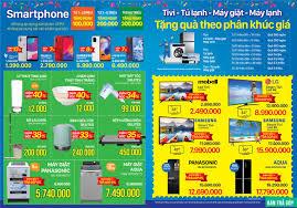 Khai trương siêu thị Điện máy XANH Tam Kỳ, Quảng Ngãi