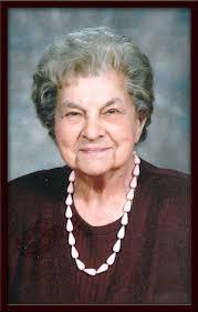 Mary Aileen SMITH - Obituary - Sault Ste. Marie - SooToday.com