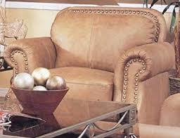 home furnishings savannah caramel color