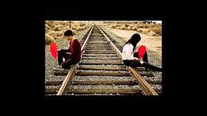 اغنية صدقيني مع صور حزينه جدا Youtube