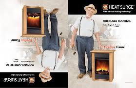 fireplace manual manual chimenea manualzz