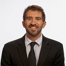 Dustin Cox, D.P.T. - Evangel University