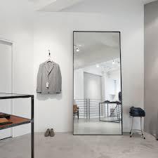 furniture furnishings and interior
