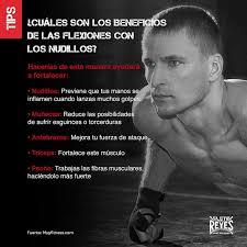 Pin de Abraham Rueda en box | Rutina de boxeo, Boxeo tecnicas, Solo boxeo