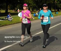 Lifestyle Sports-adidas Frank Duffy 10 Mile - 453319 - Sportsfile
