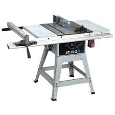 Table Saws Delta For Sale Only 2 Left At 65
