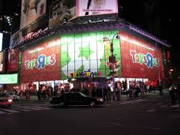 toys r us says it s planning a eback