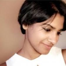 Priya PANDEY | University of Cincinnati, Ohio | UC | Department of  Psychology