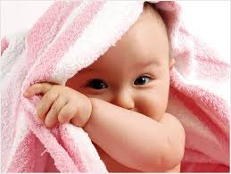 top 12 indian cute baby wallpapers free