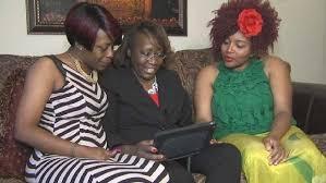 Family of Myra Thompson: â??She gave her life for understanding in ...