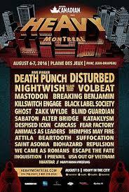 Five Finger Death Punch Vinyl Decal Window Or Bumper Sticker 5 Rock Roll Band