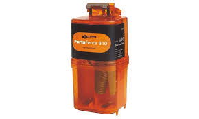 Gallagher B10 Battery Electric Fencing Energiser Cheshire Uk