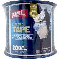 Reels Tapes For Temporary Farm Fencing Shop Online Pgg Wrightson