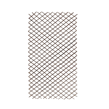 Blooma Trellis Panel W 1 8m H 0 9m Departments Diy At B Q