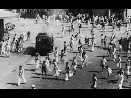 Modern History - Chauri-Chaura Riot - YouTube