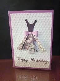birthday card ideas for sister easyday