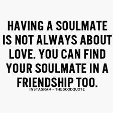 true friendship is priceless motivationalquotes quotes