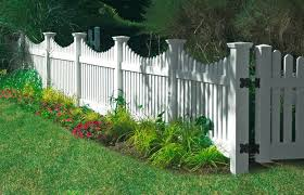 Images Of Illusions Pvc Vinyl Wood Grain And Color Fence Wood Vinyl Vinyl Fence Painted Wood Fence