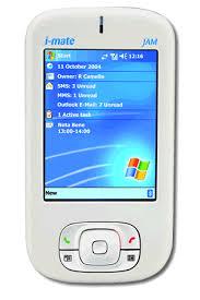 GpsPasSion Forums - QTEK S100 - PDA ...