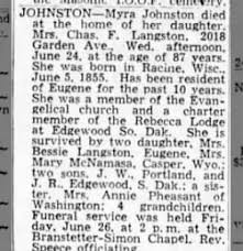 The Eugene Guard from Eugene, Oregon on June 26, 1942 · Page 6