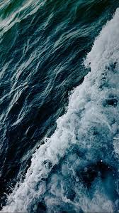 hd wallpaper water sea waves motion