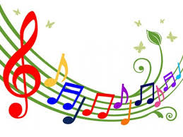 Band And Chorus Clipart