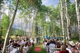 wedding venues in northern colorado