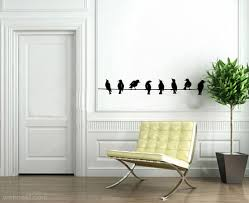 wall art ideas and diy wall paintings