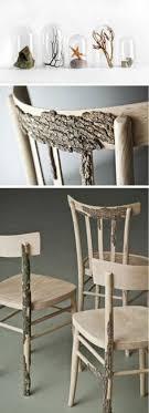 47 best solid wood furniture images