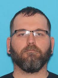 Charles Dustin Cooper - Sex Offender or Predator in Pensacola, FL 32506 -  FL83455