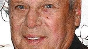 David Nelson | Obituaries | leadertelegram.com