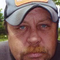 Jeffery Johnson Obituary - Visitation & Funeral Information