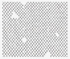 Chain Link Fence Png For Kids Clppng Png Image Transparent Png Free Download On Seekpng