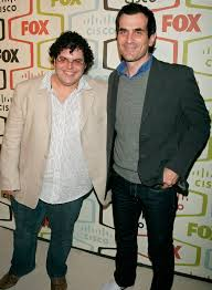 How Josh Gad Lost 30 Pounds - Business Insider