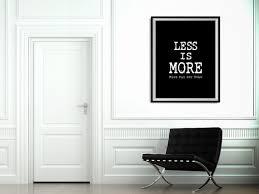 my ten favorite design quotes huffpost